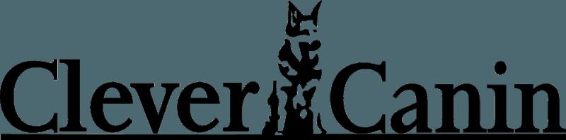 CLEVER CANIN ΕΚΠΑΙΔΕΥΤΗΣ ΣΚΥΛΩΝ ΚΥΝΟΤΡΟΦΟΣ ΞΕΝΟΔΟΧΕΙΟ ΑΥΛΩΝΑΣ ΙΩΑΝΝΙΔΗΣ ΑΛΕΞΑΝΔΡΟΣ