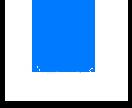 ΓΥΜΝΑΣΤΙΚΟΣ ΣΥΛΛΟΓΟΣ ΗΡΑΚΛΕΙΟΥ ΚΑΖΑΝΤΖΑΚΗΣ ΝΙΚΟΣ ΗΡΑΚΛΕΙΟ ΚΡΗΤΗ