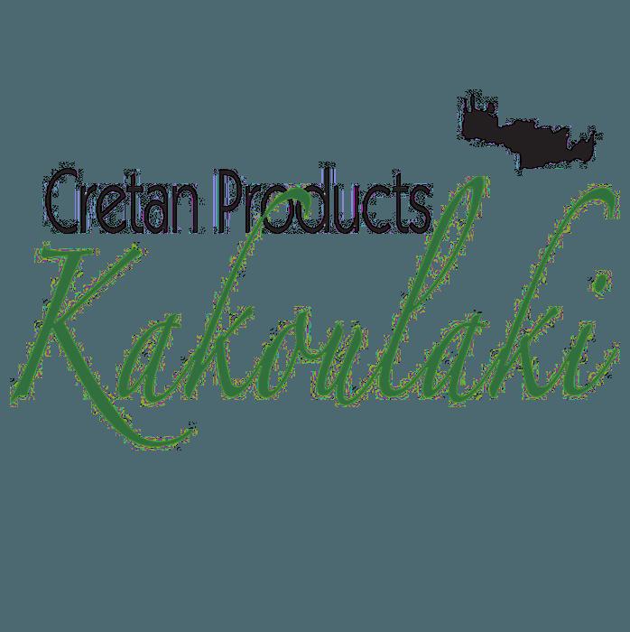 CRETAN PRODUCTS ΚΡΗΤΙΚΑ ΠΑΡΑΔΟΣΙΑΚΑ ΠΡΟΪΟΝΤΑ ΜΟΙΡΕΣ ΗΡΑΚΛΕΙΟ ΚΡΗΤΗΣ ΚΥΡΑΛΑΚΗ - ΚΑΚΟΥΛΑΚΗΣ