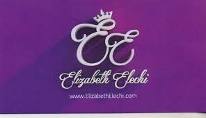 MY ROOM BY ELIZABETH STUDIO ΟΜΟΡΦΙΑΣ EXTENSIONS ΜΑΝΙΚΙΟΥΡ ΠΕΝΤΙΚΙΟΥΡ ΓΛΥΦΑΔΑ ELECHI ELIZABETH