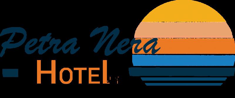 ΞΕΝΟΔΟΧΕΙΟ PETRA NERA HOTEL ΠΕΡΙΣΣΑ ΣΑΝΤΟΡΙΝΗ ΔΡΟΣΟΣ ΙΩΑΝΝΗΣ