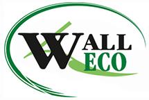 WALL ECO ΒΙΟΛΟΓΙΚΑ ΣΥΣΤΗΜΑΤΑ ΕΠΕΞΕΡΓΑΣΙΑΣ ΛΥΜΑΤΩΝ ΕΥΟΣΜΟΣ ΘΕΣΣΑΛΟΝΙΚΗ ΔΑΜΟΥΡΑΣ ΔΗΜΗΤΡΙΟΣ