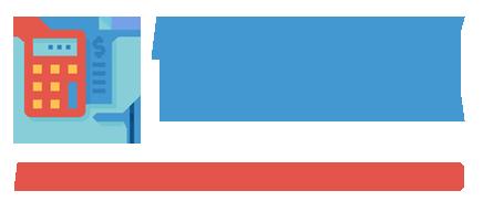 ΛΟΓΙΣΤΙΚΟ ΓΡΑΦΕΙΟ ΦΟΡΟΤΕΧΝΙΚΟ ΓΡΑΦΕΙΟ ΛΟΓΙΣΤΡΙΑ ΚΑΛΛΙΘΕΑ ΑΤΤΙΚΗ ΑΝΤΩΝΟΠΟΥΛΟΥ ΠΕΛΑΓΙΑ