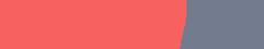 ΤΟΥΡΙΣΤΙΚΑ ΕΙΔΗ ΔΩΡΩΝ FARMA KOS SUMMER FASHION MESSARIA ΜΕΣΣΑΡΙΑ ΚΩΣ ΦΑΡΜΑΚΗ ΑΙΚΑΤΕΡΙΝΗ