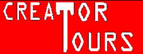 ΤΟΥΡΙΣΤΙΚΟ ΓΡΑΦΕΙΟ ΕΝΟΙΚΙΑΣΕΙΣ ΑΥΤΟΚΙΝΗΤΩΝ ΜΟΤΟΣΥΚΛΕΤΩΝ ΔΩΜΑΤΙΩΝ CREATORS TOURS ΣΚΙΑΘΟΣ ΜΑΓΝΗΣΙΑ