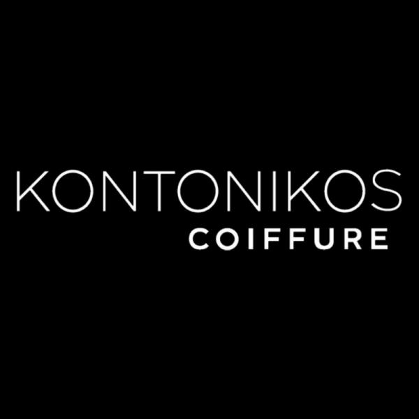 ΚΟΜΜΩΤΗΡΙΟ KONTONIKOS COIFFURE ΒΟΛΟΣ ΜΑΓΝΗΣΙΑ ΚΟΝΤΟΝΙΚΟΥ ΣΟΦΙΑ