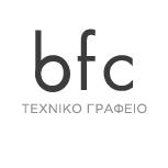 ΠΟΛΙΤΙΚΟΣ ΜΗΧΑΝΙΚΟΣ BFC CONSTRUCTIONS ΑΘΗΝΑ ΑΤΤΙΚΗ ΧΑΡΒΑΤΗΣ ΜΙΧΑΗΛ