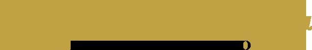 ΔΙΚΗΓΟΡΟΣ ΔΙΚΗΓΟΡΙΚΟ ΓΡΑΦΕΙΟ ΒΟΛΟΣ ΜΑΓΝΗΣΙΑ ΚΑΛΑΦΑΤΗ ΕΡΑΣΜΙΑ