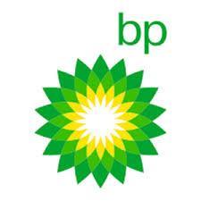 BP ΠΡΑΤΗΡΙΑ ΠΡΑΤΗΡΙΟ ΥΓΡΩΝ ΚΑΥΣΙΜΩΝ ΘΕΣΣΑΛΟΝΙΚΗ ΡΟΜΠΟΣ ΚΩΝΣΤΑΝΤΙΝΟΣ