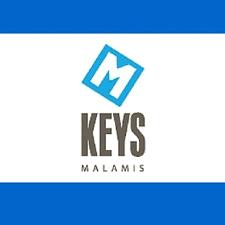 MALAMIS KEYS ΚΛΕΙΔΑΡΙΕΣ ΑΘΗΝΑ